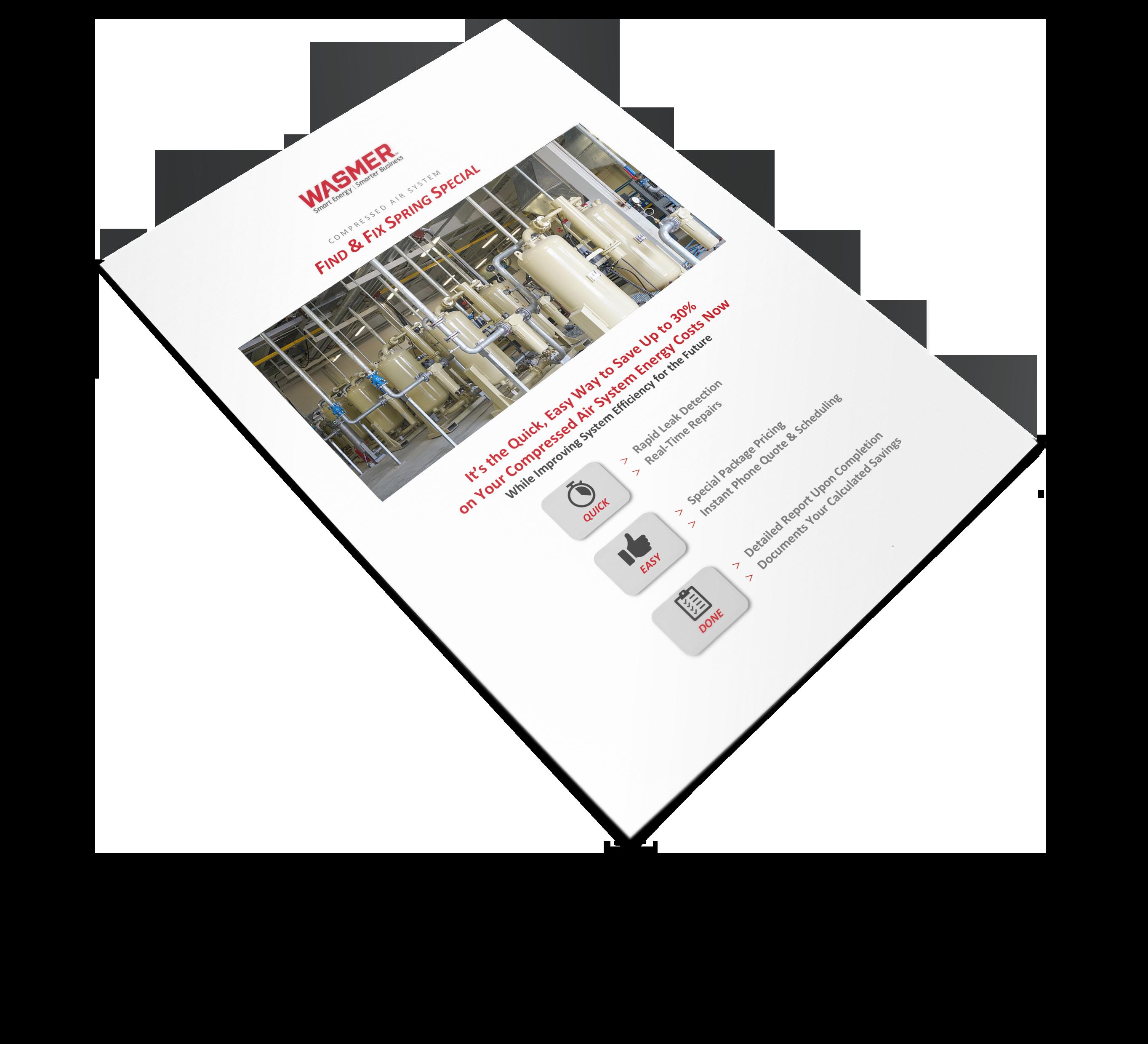 Wasmer-Compressed-Air-Audit-Offer